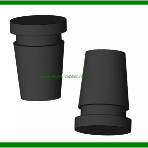 rubber plug,rubber stopper,rubber stopple,rubber tap,rubber