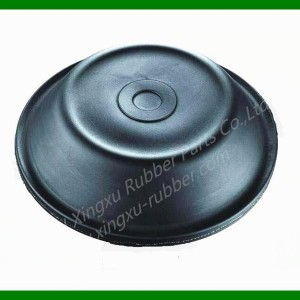 brake chamber,rubber diaphragms,hydraulic brake cylinder cups,rubber brake up ring