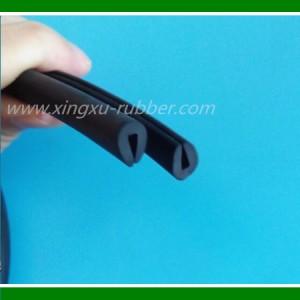 EPDM Sealing strip, seal gasket,extrusion sealing,car sealing,door seals,solar sealing