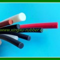 rubber cord,rubber rope,rubber string,solid rubber cord,rubber sealing,silicone cord,