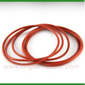 O Ring,NBR Ring Rubber ring,NBR O Ring,rubber ring joint,rubber ring nbr,gear ring,rubber seals