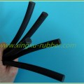Rubber cord,silicone Rubber core,Silicone rubber cord,EPDM rubber cord,Solid rubber cord,Rubber solid cord