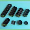 computer rubber cable grommet,oval rubber grommet,round grommet,square grommet,ellipse grommet,silicone grommet