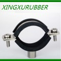 heavy duty clamp,heavy duty clip,PPR clamp,metal clamp,stamping clamp