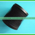 Rubber bellow,rubber intake hose,air cleaner hose,rubber tube,oil rubber hose,rubber water hose, radiator hose