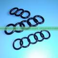 NBR rubber o ring,Viton o ring,silicone o ring,EPDM O ring,O ring box,O ring kits,BOXG BOXH