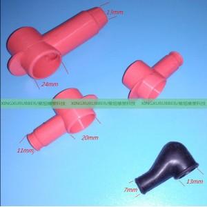 rubber door grommet,car grommet ,wire grommet,sleeve grommet,cable grommet