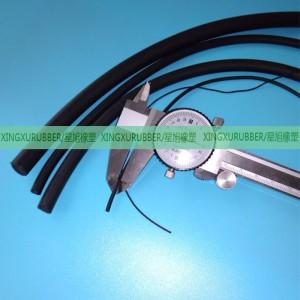 FKM,FPM ,VITON Rubber O ring cord,NBR rubber ring cord,Silicone rubber ring cord,O Ring cord
