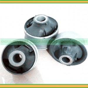 Toyota Rubber Bushing OEM NO.48655-52010,48655-12210