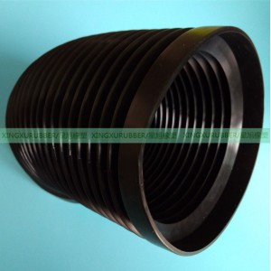 rubber bellow, air intake hose,rubber hose elbow,rubber air hose,