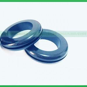 rubber open grommet,NR rubber grommet,PVC grommet,Semi grommet,blind grommet