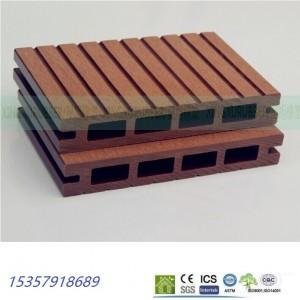 wpc decking,wpc flooring,wpc door,wpc pellet ,wpc granule,wpc pergola,wpc clip,wpc cladding