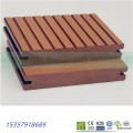 composited wood deck,decks wood,wpc outdoor panel,wpc plank,wpc floor board,