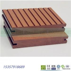 composited wood deck,decks wood,wpc outdoor panel,wpc plank,wpc floor board,