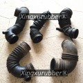 Rubber Intake Hose,air intake hose,air hose,rubber bellow