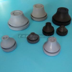 rubber IP67 waterproof rubber cable grommet M20 PG7 PG9 PG11 M25 M32 M40 M50