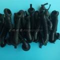 door grommet/cable grommet/silicone grommets/black grommet/colored grommet/grommets/wire grommet/metal grommet