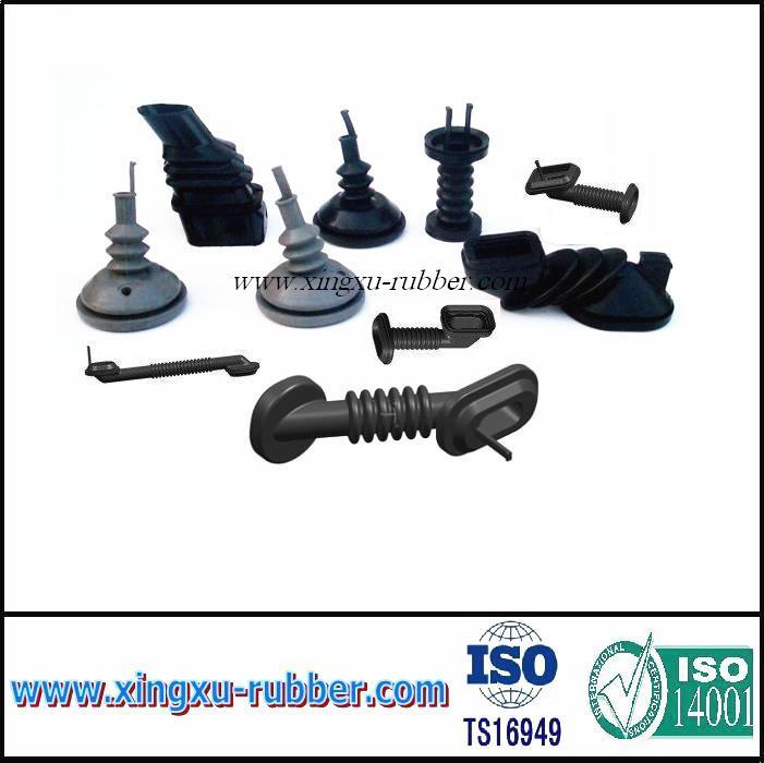 auto wire grommet,rubber wire harness,auto door grommet,rubber wire grommet, rubber cable grommet,auto harness sheath