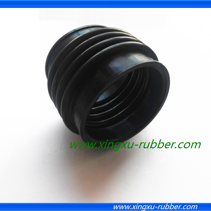 Rubber Coupler Rubber Elbow Intake Hose Rubber Air Tube