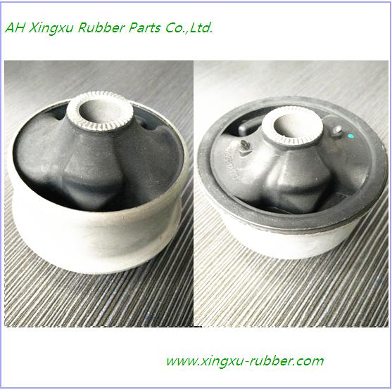 rubber bushing,engine mount,auto bushing,bumper rubber